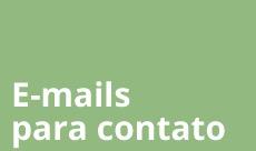 E-mails de Contato